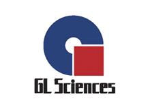 GL Sciences QuEChERS