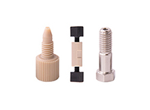 Fittings, Unions and Adapters