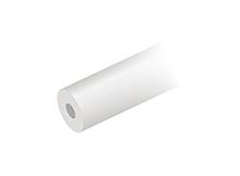 Polymeric Tubing (PTFE, ETFE, FEP, PFA)