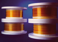 Untreated Fused Silica Tubing of Polymicro