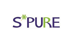 S*Pure