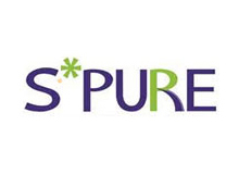S*Pure SPE Cartridges (Alltech Maxi-Clean, Ultra-Clean, Extract-Clean)