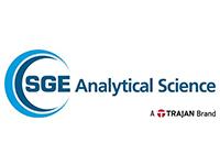 SGE (Trajan)