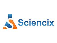 Sciencix