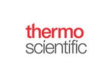 Thermo Scientific (TRACE & TraceGOLD)