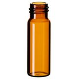 4ml Screw Vial 45 x 14.7mm (amber), pk.100