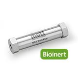 PerfectPeak® Titanium (Bioinert) Static Mixer 100µl, ea.