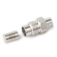 Outlet Check Valves for Shimadzu HPLC Systems - Restek