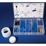 Restek HPLC PEEK Performance Kit