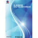 GL Sciences HPLC Column Catalog