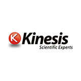 Kinesis Waters 470 474 Xenon lamp