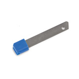Restek Replacement Blade For Clean-Cut Tubing Cutter, ea.