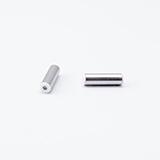 UGS PREP Cartridges, C18 (ODS) Standard, pk.2